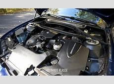 Stuart Moulton's E46 ZHP & Touring — ULTIMATE KLASSE