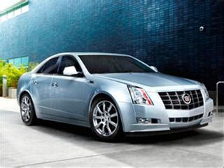 kelley blue book classic cars 2012 cadillac cts v electronic toll collection 2012 cadillac cts touring package option adds v spec style kelley blue book