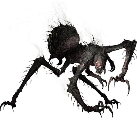 Evolve Stage 2 Monsters Guide with Tips and Tricks | Evolve