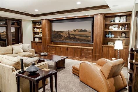 Mn Home Entertainment And Interior Design Experts
