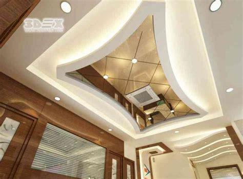 Pop Design For Living Room Nagpurentrepreneurs