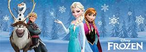 Disney Frozen Toys Buy Frozen Toys in Memphis & Little Rock