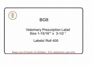 dymo comp vet prescription labels click here standard With dymo prescription labels