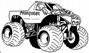 monster truck coloring pages 5 monster truck coloring pages 6 monster