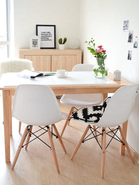 table de salon scandinave comment donner un look scandinave 224 votre salon h 235 ll 248 blogzine