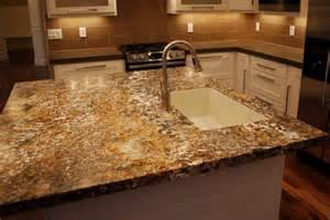 granite kitchen island kitchen island pictures and ideas icreatables