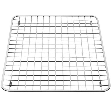 Sink Mat Protector by Stainless Sink Protector In Sink Mats