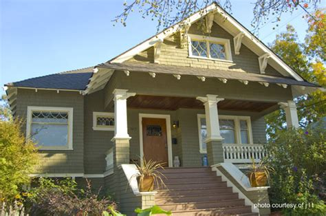 luxury craftsman style home plans craftsman style home plans craftsman style house plans