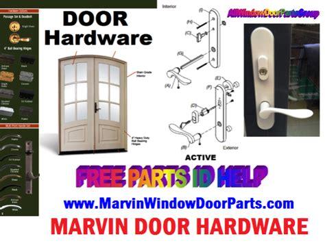 marvin integrity patio door parts screen door replacement parts roller assemblies marvin