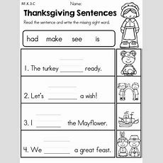 Best 25+ Kindergarten Language Arts Ideas On Pinterest  Kindergarten Reading Activities