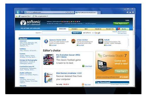 internet explorer for vista baixar gratis windows