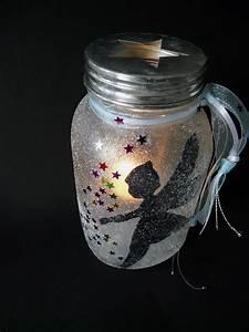 Deko Im Glas Ideen : deko teelichter weihnachten bildergalerie ideen ~ Orissabook.com Haus und Dekorationen