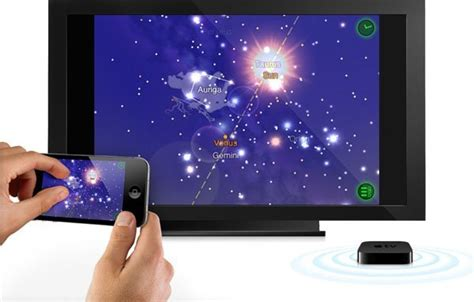 airplay iphone to apple tv airplay mirroring coming to iphone 4s appletvhacks net