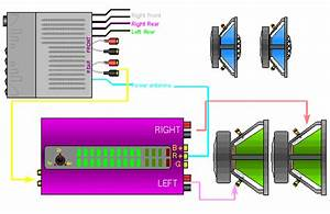 33 F150 Sony Subwoofer Wiring Diagram