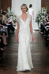 fresh gatsby style wedding dress best 25 1920s style With gatsby style wedding dress