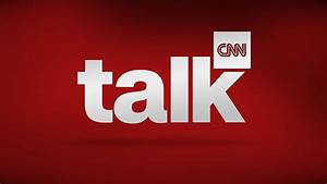 Introducing CNN Talk: Max Foster to chair new political ...