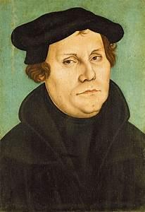 Lutheran - Wiktionary