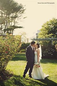 dana matt uri wedding sneak peek kingston rhode island With wedding photographers in ri
