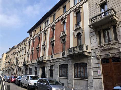 E Appartamenti In Vendita by E Appartamenti In Vendita A Cambiocasa It