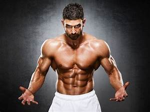 How To Naturally Gain Testosterone