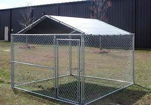 temporary dog fence shapes design idea and decorations With temporary dog kennel