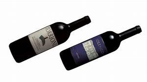 philipson vin dk