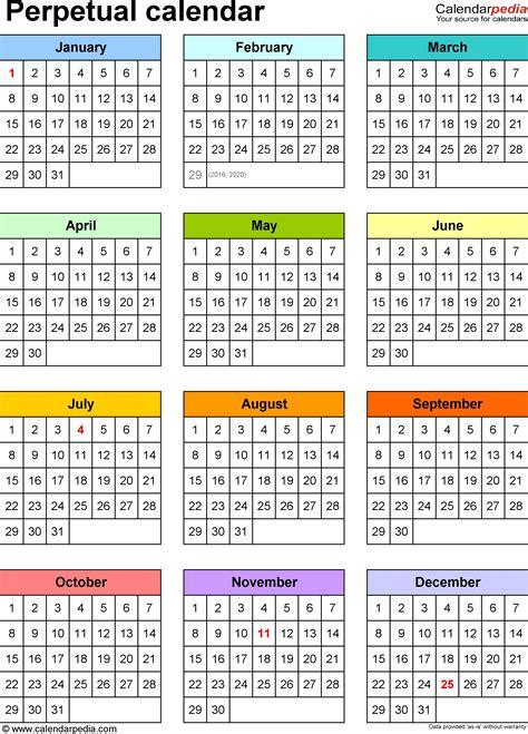 depoprovera calendar   print  calendar