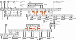 E46 M3 Wiring Diagram 01 Charts Free Diagram Images E46 M3