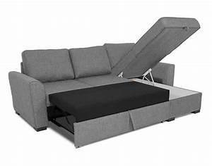 test et avis du canape d39angle montreal de maisons du monde With canapé lit montreal