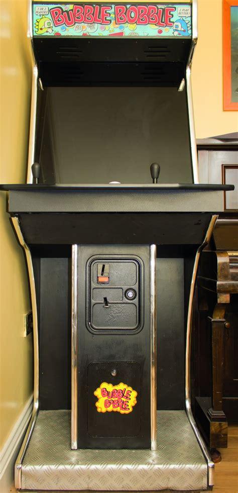 Build Arcade Cabinet Cheap by Sameh Attia Build A Raspberry Pi Arcade Machine