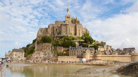 le mont michel vacations 2017 package save up to