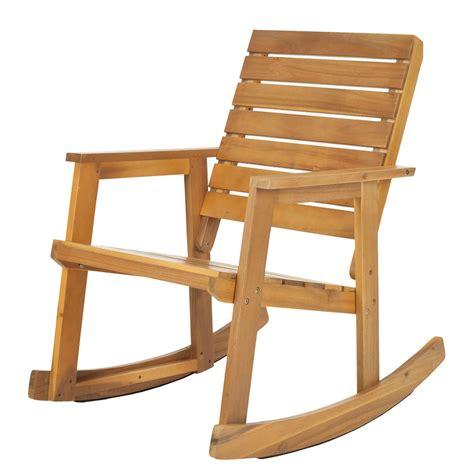 mobilier de jardin chaise home24 tritoo