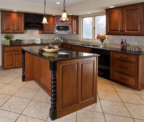 restaining kitchen cabinets restaining kitchen cabinet doors roselawnlutheran
