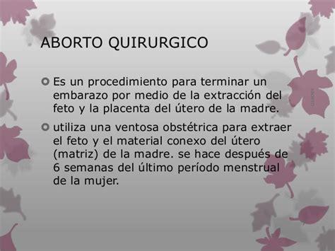 Cytotec 3 Semanas De Embarazo Dosis Aborto Expo