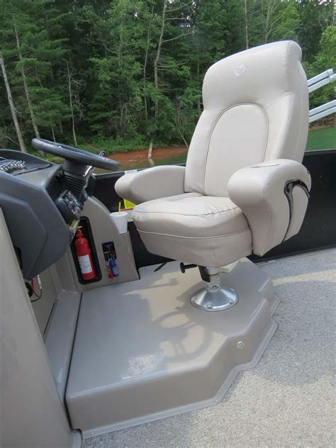 Sweetwater Pontoon Boat Seats by Sweetwater Pontoon Boat Replacement Seats Images