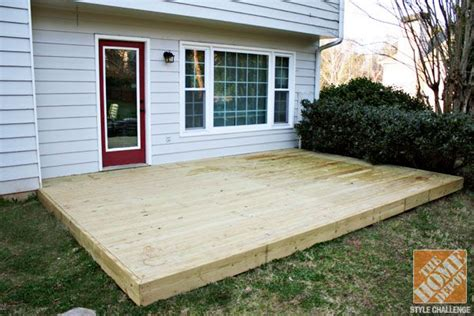 triyae deck and patio ideas for small backyards
