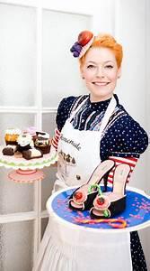 Enie Van De Meiklokjes Kind : enie van de meiklokjes muffins fotoidee pinterest high heel ~ Eleganceandgraceweddings.com Haus und Dekorationen