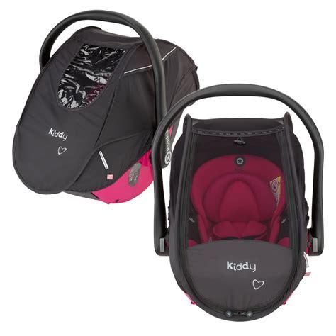 protection siege auto bébé protection pluie siège auto et moustiquaire 2 en 1