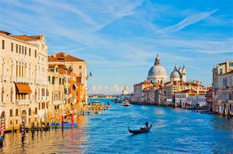 highlights  hidden treasures  italy  rome