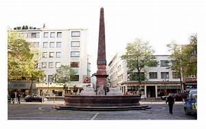 Finanzamt Mainz Mitte Vermittlung Mainz : mainzer mitte home facebook ~ Eleganceandgraceweddings.com Haus und Dekorationen