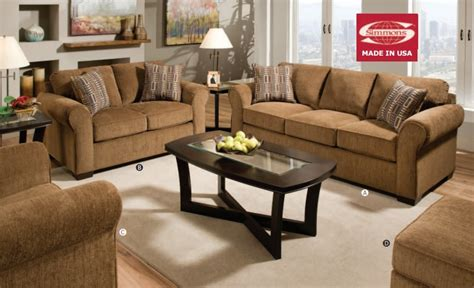living room sets 2000 chion furniture and technology