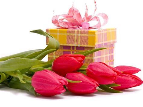 fiori per compleanni fiori compleanno fiori per cerimonie fiori per