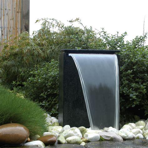 cuisine castorama avis fontaine de jardin vicenza cascade 1308261 achat vente fontaine de jardin sur maginea com
