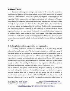 creative writing on mobile phones employee motivation essay questions creative writing y6