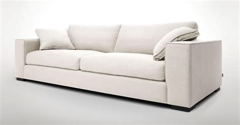 Unique Sleeper Sofa by 23 Unique Sleeper Sofa Reviews Pictures Everythingalyce
