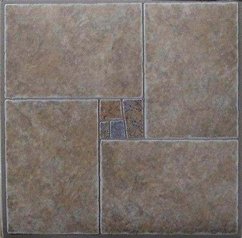 armstrong rockton beige 12 in x 12 in residential 90 armstrong metro series self adhesive vinyl flooring