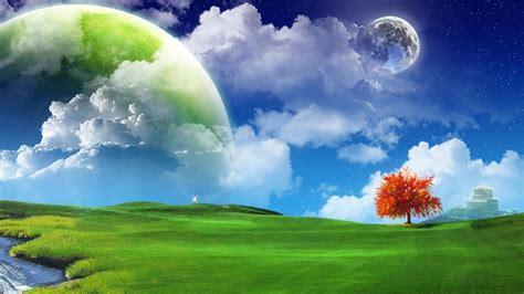 Wallpaper.wiki-desktop-wallpaper-nature-hd-1080p-dowload