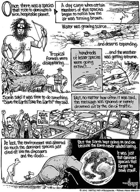 david horsey cartoons september  seattlepicom