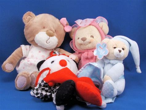 Please Send Toys For Children Of Alabama Tornadoes