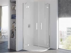 Glastisch 80 X 80 Cm : runddusche glas 80 x 80 x 200 cm duschabtrennung dusche viertelkreis runddusche 80x80 cm ~ Bigdaddyawards.com Haus und Dekorationen